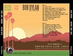 will bob dylan items by cheaper on 2017 black friday at amazon roio blog archive money not enough bob dylan desert trip