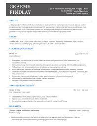 Web Developer Resume Samples by 30 Simple Resume Design Ideas That Work