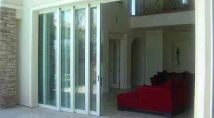 Sliding Glass Pocket Doors Exterior Sliding Pocket Door Pocket Doors With Glass Interior Exterior