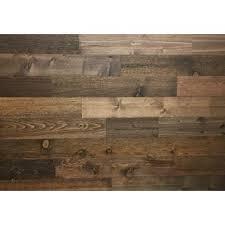 3 wood wall wood paneling