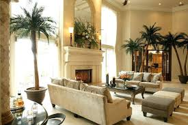 decorative home accessories interiors decorative home accessories interiors home decor websites like