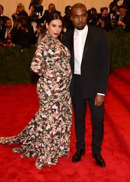 Kim Kardashian Pregnant Meme - why was america so mean to pregnant kim kardashian vogue