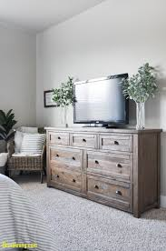dove grey bedroom furniture bedroom awesome grey bedroom furniture grey bedroom dark wood