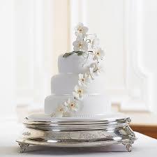 buy wedding cakes online handmade wedding cakes bettys