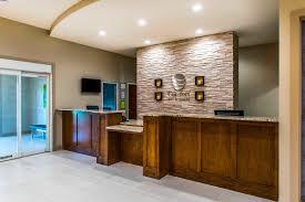 Comfort Suites Valdosta Comfort Inn U0026 Suites In Valdosta Ga 229 249 1