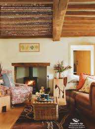 pictures of country homes interiors country homes and interiors november 2011
