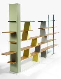 Post Modern Furniture Design by Modern Memphis Design Trend Memphis Memphis Design And Design