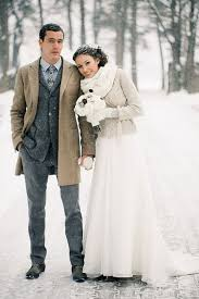 wedding dress sweaters 17 bridal looks with sweaters for cold weather weddings