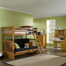 bedroom wonderful futon bunk bed shop beds with futons youll love