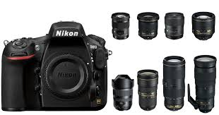 d7200 black friday amazon best lenses for nikon d810 camera news at cameraegg