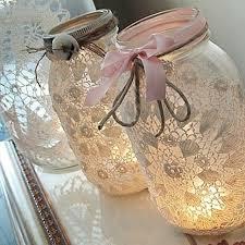 imagenes suvenir para casamiento con frascos de mermelada frascos de arte y corazón pinterest frascos bautizo y reciclaje