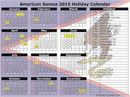 american holidays images search