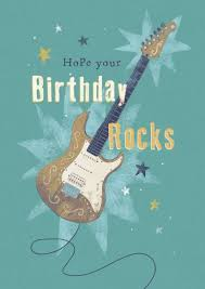 Happy Birthday Wishes For Singer Best 25 Male Birthday Wishes Ideas On Pinterest Happy Birthday