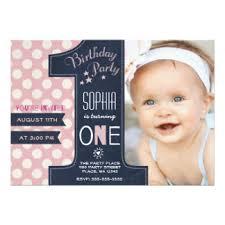 free first birthday invitations rashidablair com
