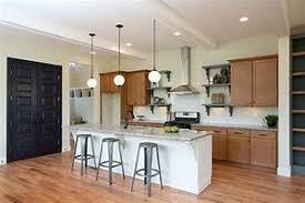 cuisine vogica catalogue poser une cuisine meuble de cuisine cuisine am nag e cuisine quip e