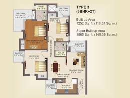 rg luxury homes noida extension rg luxury homes noida