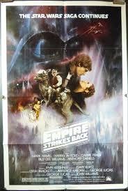 mountain home arkansas movie theaters empire strikes back original gwtw movie theater poster