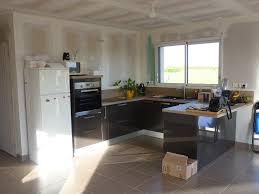 aménagement cuisine salle à manger amenagement cuisine salle a manger salon idee lzzy co