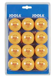 joola 40 12er options st orange co uk