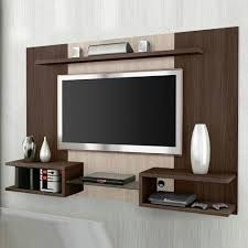 best 25 lcd tv stand ideas on pinterest ikea living room