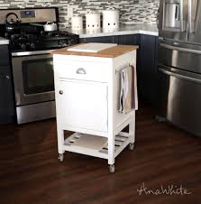 kitchen island with garbage bin white kitchen island with trash bin diy projects for alluring