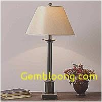 Best Lamps For Bedroom Table Lamps Design Unique Side Table Lamps For Bedroom Side Table