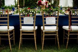 chair rentals atlanta fantastic table and chair rentals atlanta ga portrait chairs
