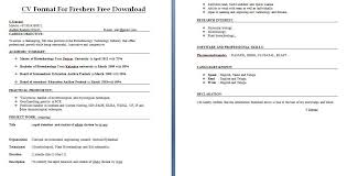 Online Resume Making by Online Cv Making And Download Example Of Faulty Cause And Effect