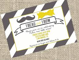 oh baby 10 baby shower invitations somewhat simple