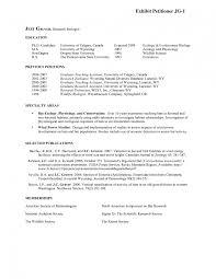 legal student resume sle biology resume 19 law student sle nardellidesign com template