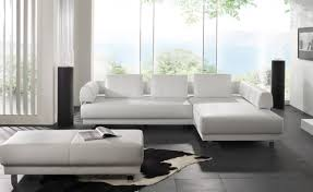 living room charismatic small living room ideas black leather