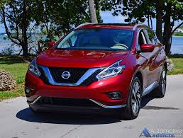 nissan murano price in india sixth annual in miami event captures the best convertible
