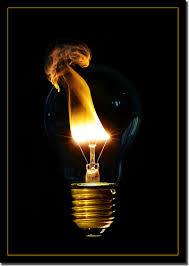 ben franklin light bulb electricity archives 1k smiles