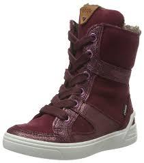 ecco s boots canada ecco shoes canada ecco ginnie ankle boots purple morillo