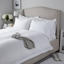 Ikea Linen Duvet Cover Bedroom Linens Duvet Definition Online Get Cheap White Twin