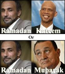 Funny Ramadan Memes - planet grenada 20 ramadan memes