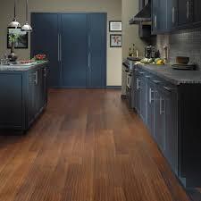 Columbia Laminate Flooring Berry Alloc White High Tec Lock Laminate Flooring We Love It
