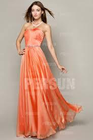 tenue pour mariage chetre craquez pour une robe de soirée longue pour mariage communiqué
