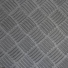 Commercial Rubber Flooring Promaster Commercial Van Rubber Floor Mats Advantage Outfitters