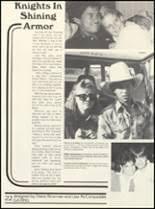 mcallen memorial high school yearbook explore 1986 memorial high school yearbook mcallen tx classmates