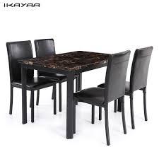 high quality modern furniture china kitchen furniture furniture