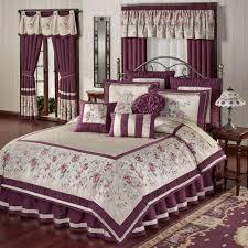 Luxury Bedding Sets Clearance Bedroom Furniture Brands List Comforter Sets Queen Walmart Wood