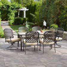 black friday patio furniture deals hampton bay patio furniture at home depot patio outdoor decoration