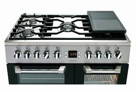 piano de cuisine professionnel materiel de cuisine professionnel occasion design d intérieur piano