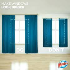 Curtains For Small Bedroom Windows Inspiration Curtains For Small Bedroom Downloadcs Club