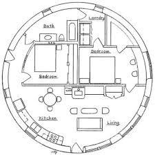 hobbit home plans home design