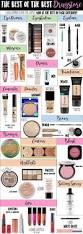 target black friday 2016 makeup best 25 rimmel makeup ideas on pinterest makeup tips eyeshadow