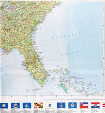 Road Map Of Usa by Map Usa Bahamas Map Images Northandsouthamerica Map Canada Usa