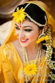 wedding flowers jewellery 176 best bridal flower jewellery images on indian