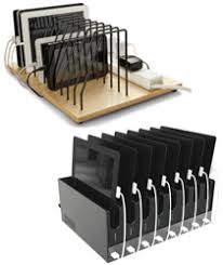 laptop charging station public device charging stations for smartphones tablets more